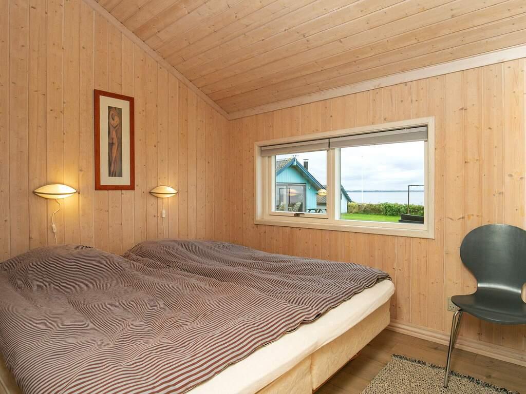 Zusatzbild Nr. 11 von Ferienhaus No. 35755 in Vinderup