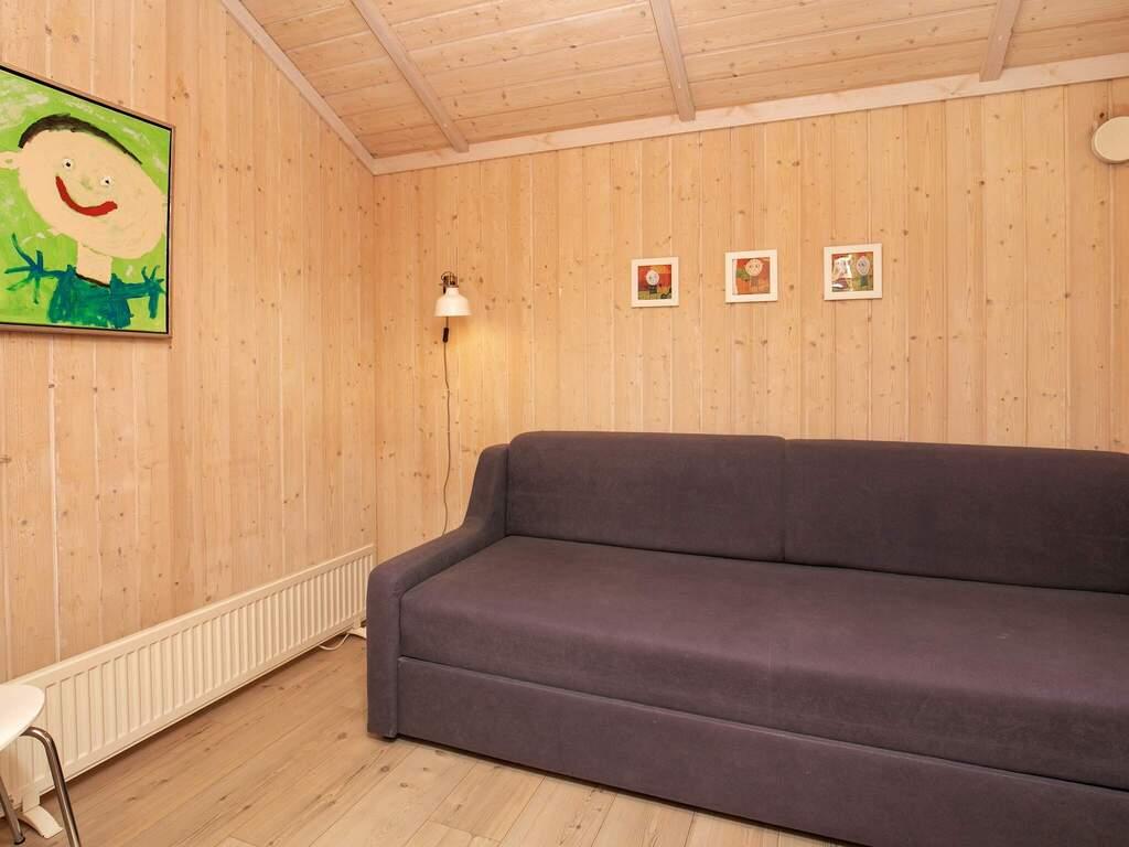 Zusatzbild Nr. 12 von Ferienhaus No. 35755 in Vinderup