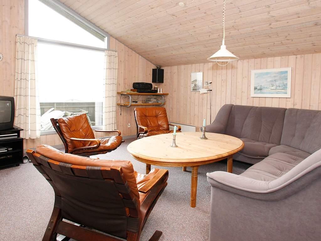 Zusatzbild Nr. 01 von Ferienhaus No. 35931 in Løkken