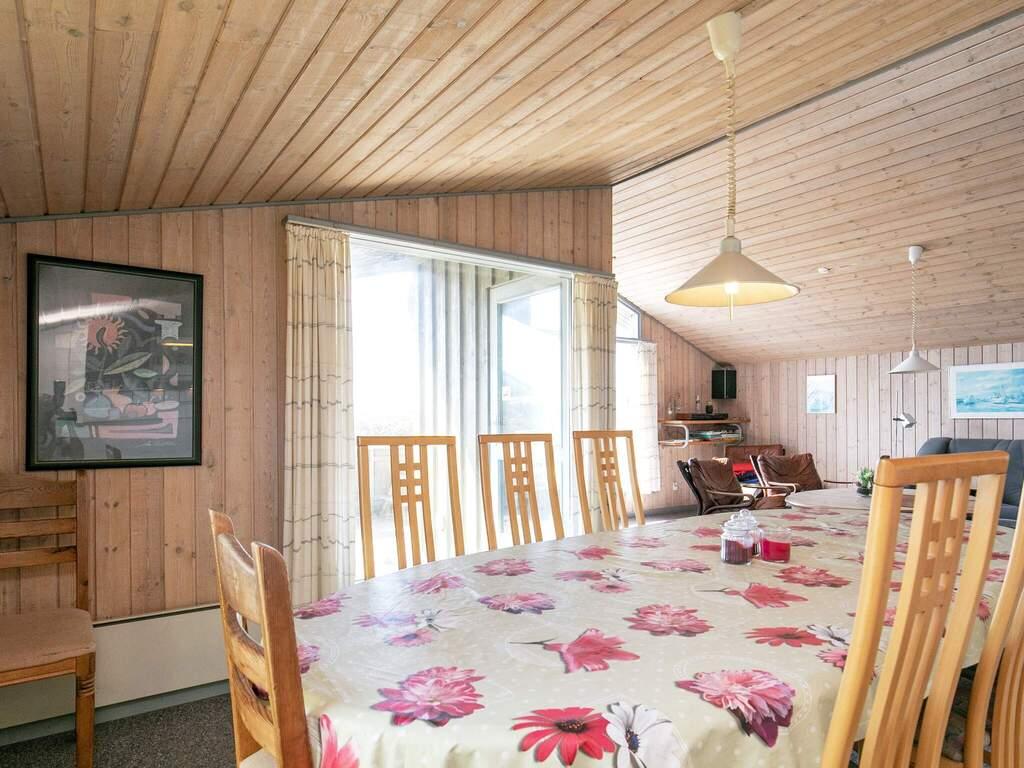 Zusatzbild Nr. 02 von Ferienhaus No. 35931 in Løkken