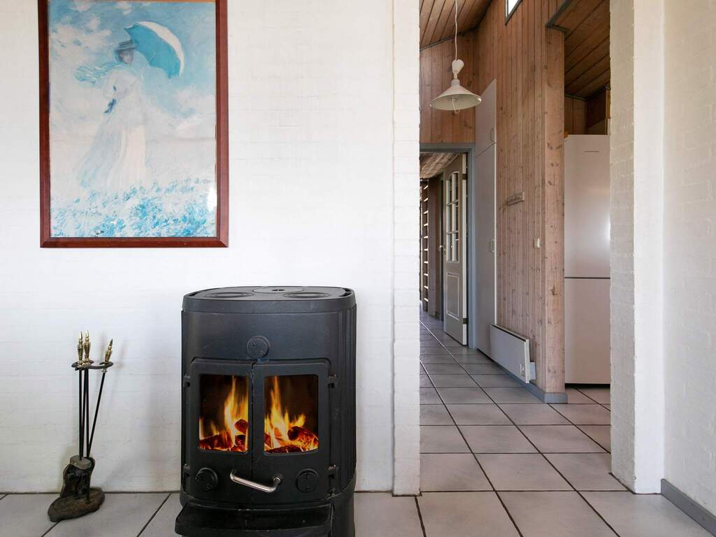 Zusatzbild Nr. 03 von Ferienhaus No. 35931 in Løkken