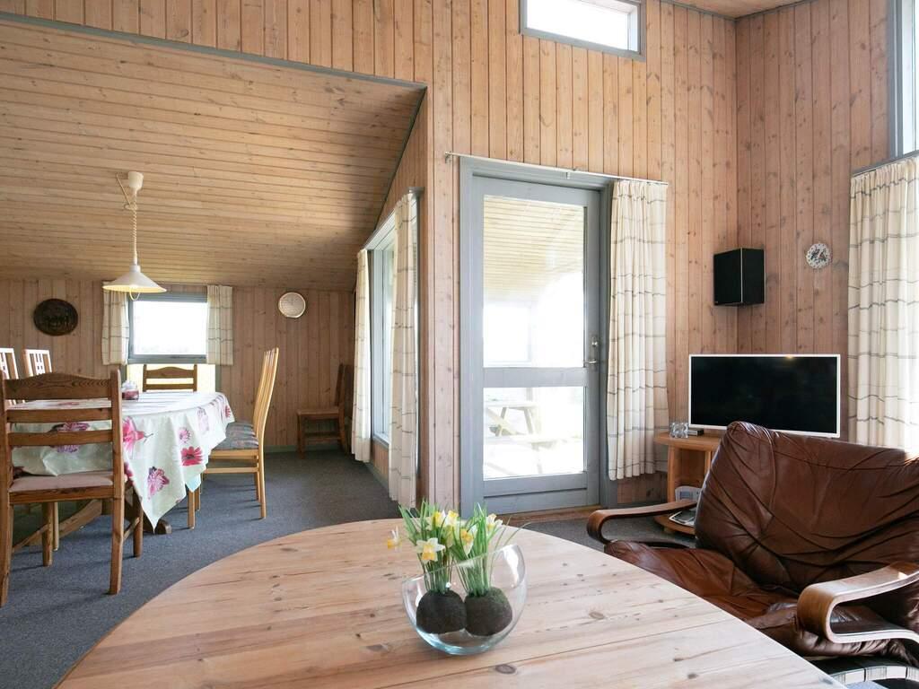 Zusatzbild Nr. 04 von Ferienhaus No. 35931 in Løkken
