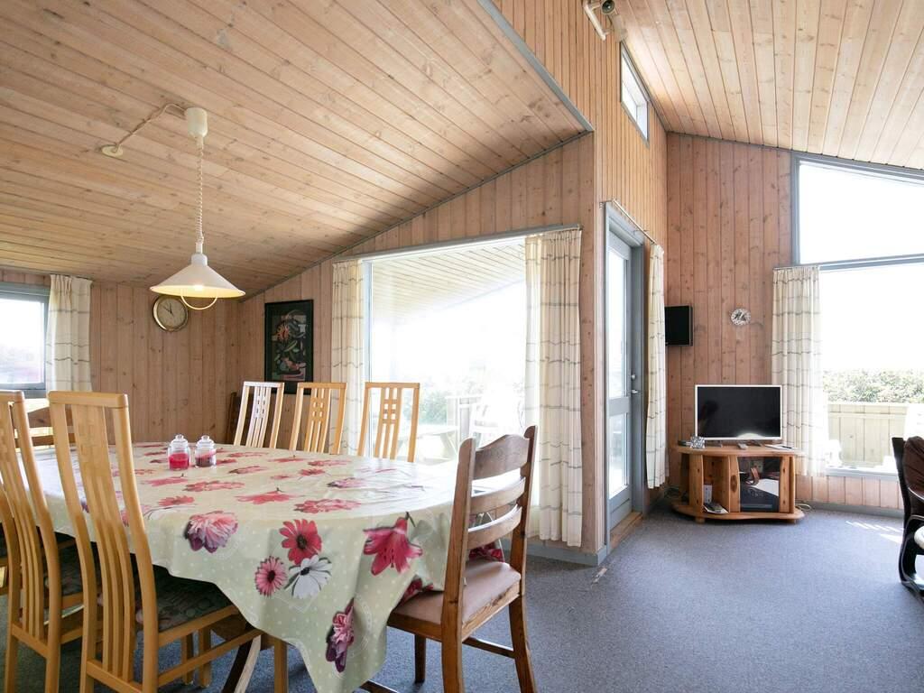 Zusatzbild Nr. 05 von Ferienhaus No. 35931 in Løkken