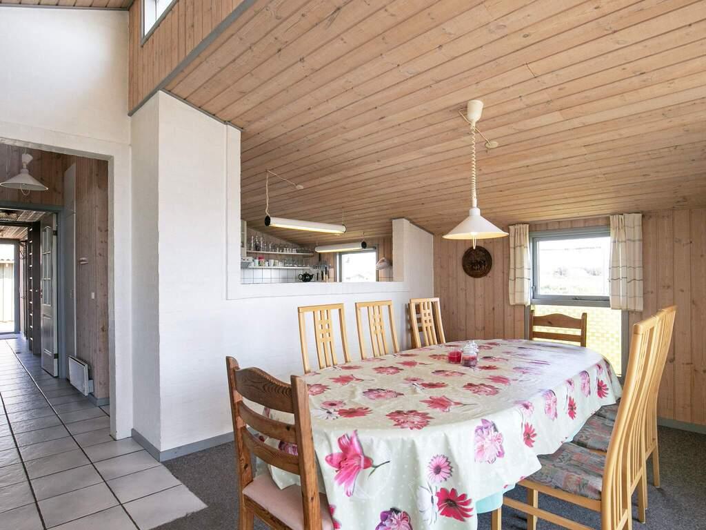 Zusatzbild Nr. 06 von Ferienhaus No. 35931 in Løkken