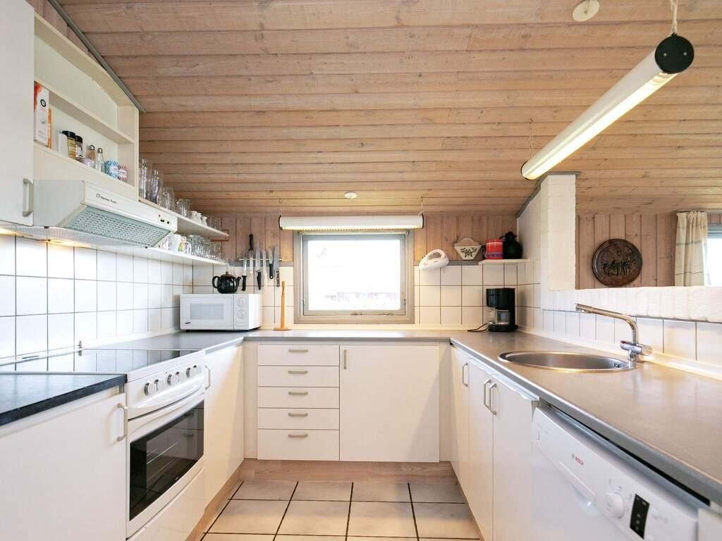 Zusatzbild Nr. 08 von Ferienhaus No. 35931 in Løkken