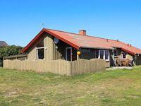 Ferienhaus in Løkken, Haus Nr. 35932 in Løkken - kleines Detailbild