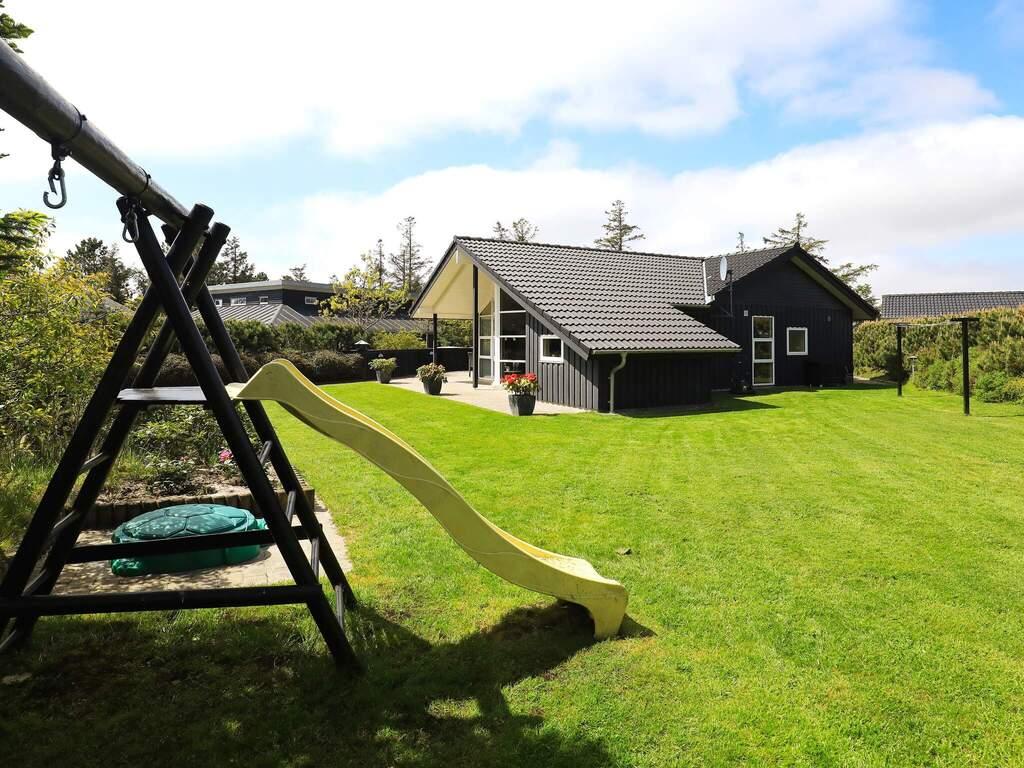 Umgebung von Ferienhaus No. 35961 in Blåvand