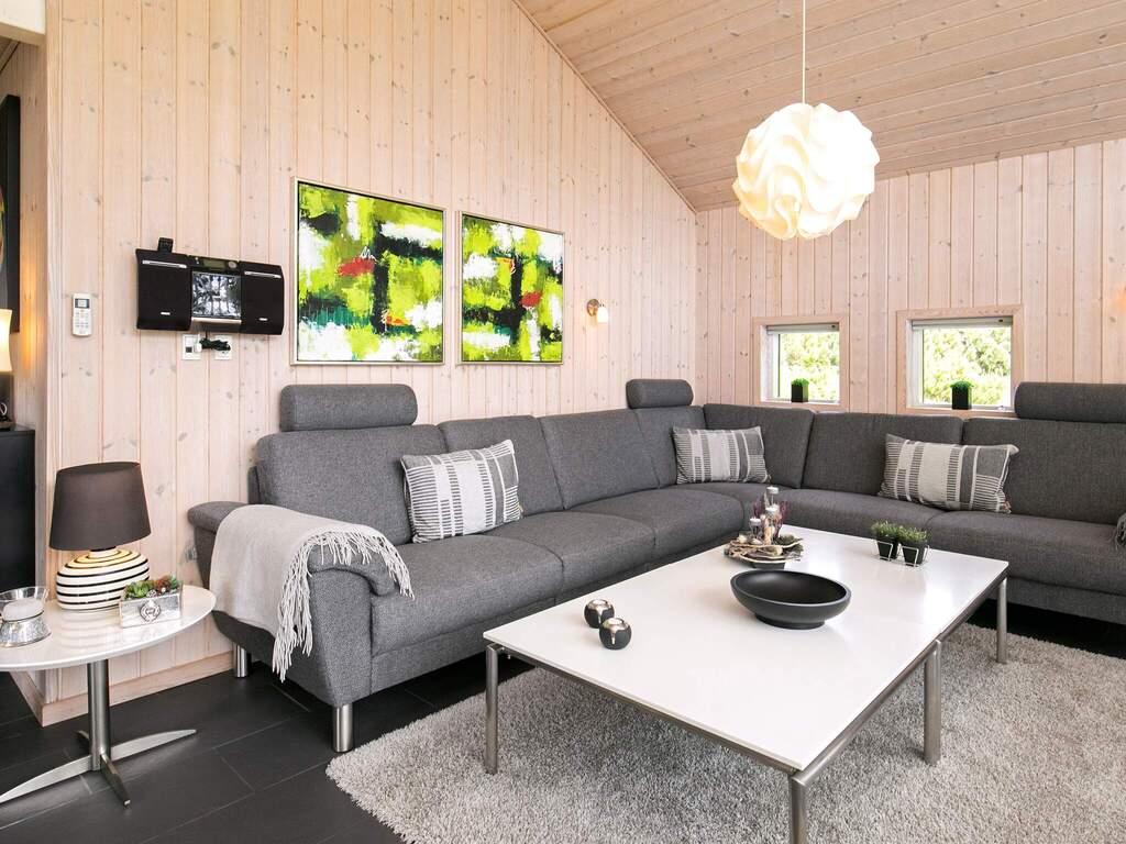 Zusatzbild Nr. 01 von Ferienhaus No. 35961 in Blåvand