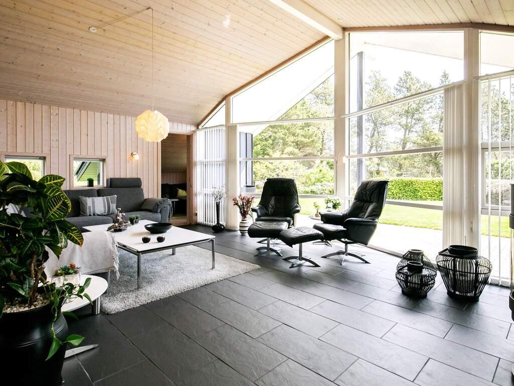 Zusatzbild Nr. 02 von Ferienhaus No. 35961 in Blåvand