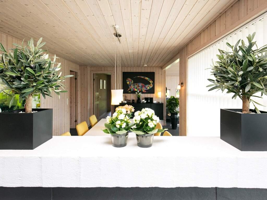 Zusatzbild Nr. 04 von Ferienhaus No. 35961 in Blåvand