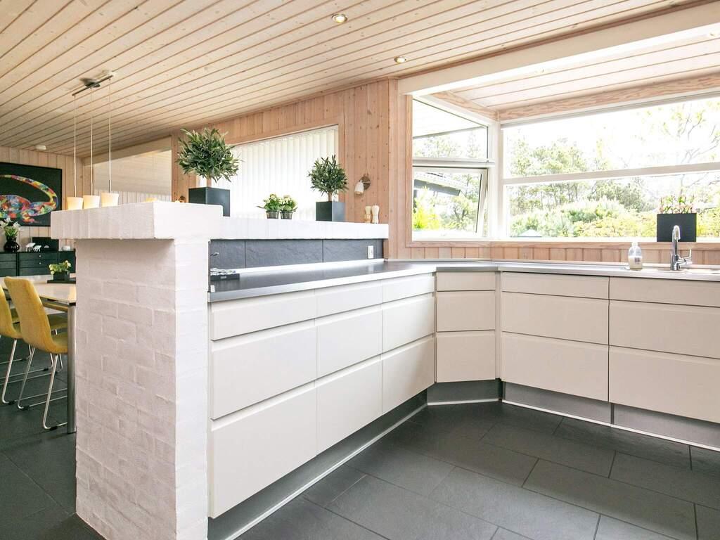 Zusatzbild Nr. 06 von Ferienhaus No. 35961 in Blåvand