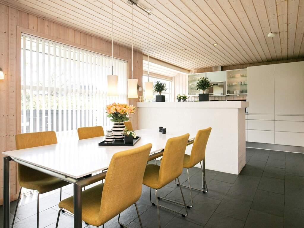 Zusatzbild Nr. 07 von Ferienhaus No. 35961 in Blåvand