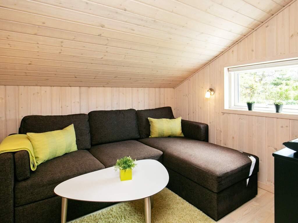 Zusatzbild Nr. 10 von Ferienhaus No. 35961 in Blåvand