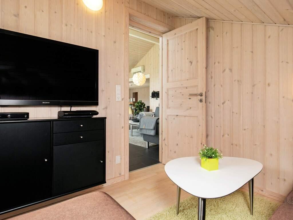Zusatzbild Nr. 11 von Ferienhaus No. 35961 in Blåvand