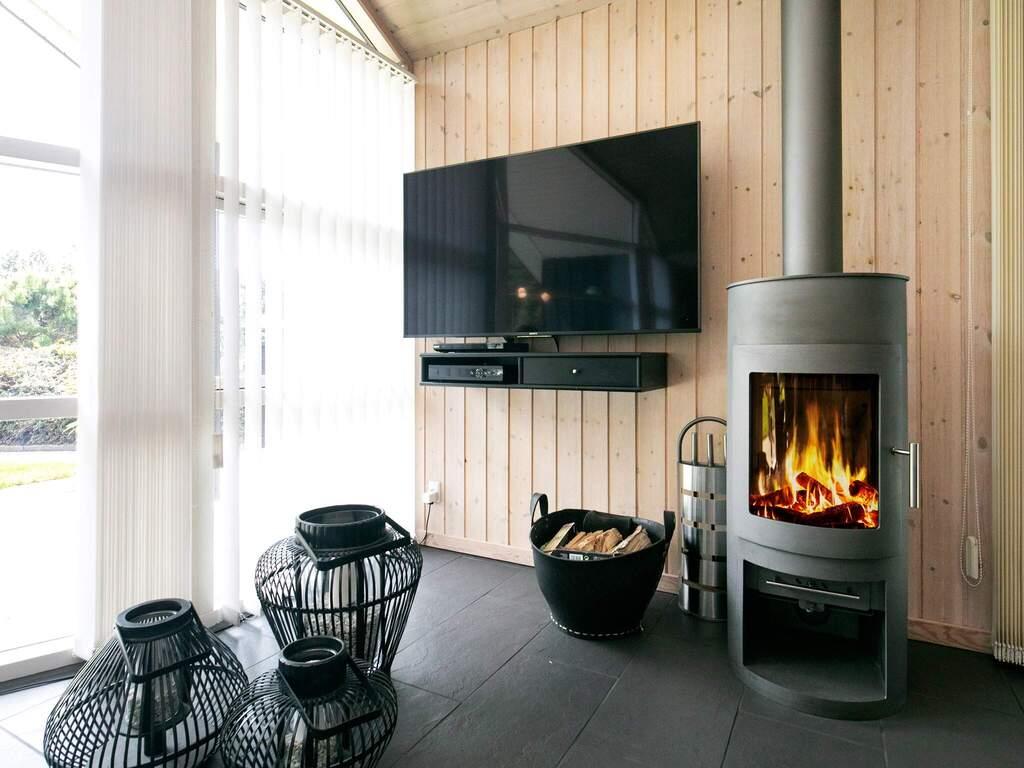 Zusatzbild Nr. 12 von Ferienhaus No. 35961 in Blåvand