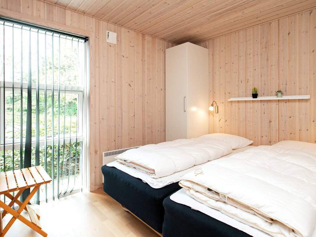 Zusatzbild Nr. 13 von Ferienhaus No. 35961 in Blåvand