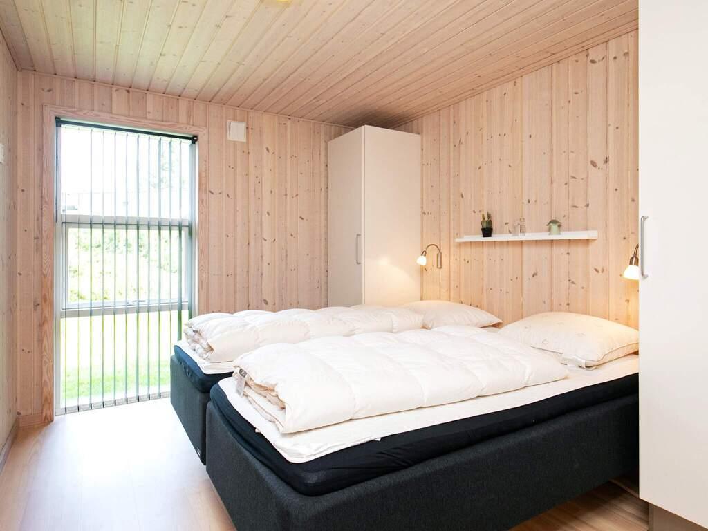 Zusatzbild Nr. 14 von Ferienhaus No. 35961 in Blåvand