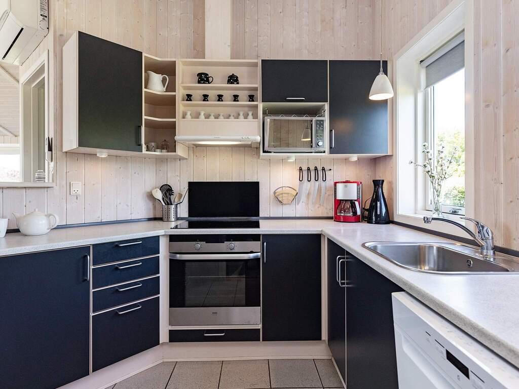 Zusatzbild Nr. 02 von Ferienhaus No. 35964 in Rudkøbing