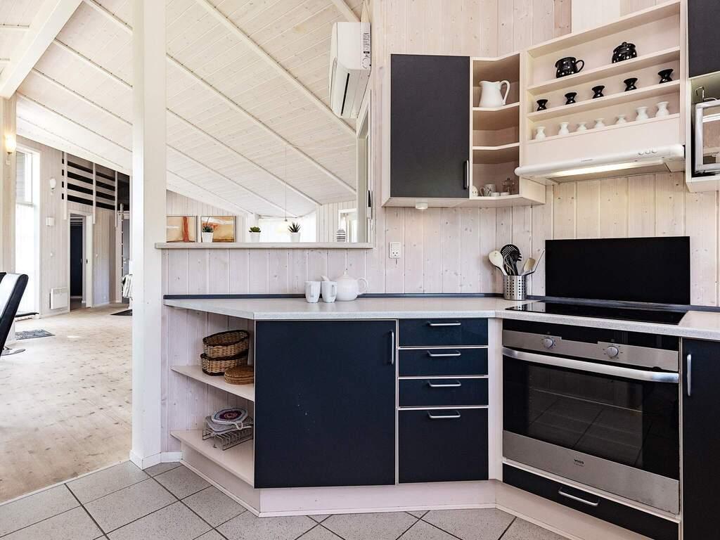 Zusatzbild Nr. 03 von Ferienhaus No. 35964 in Rudkøbing