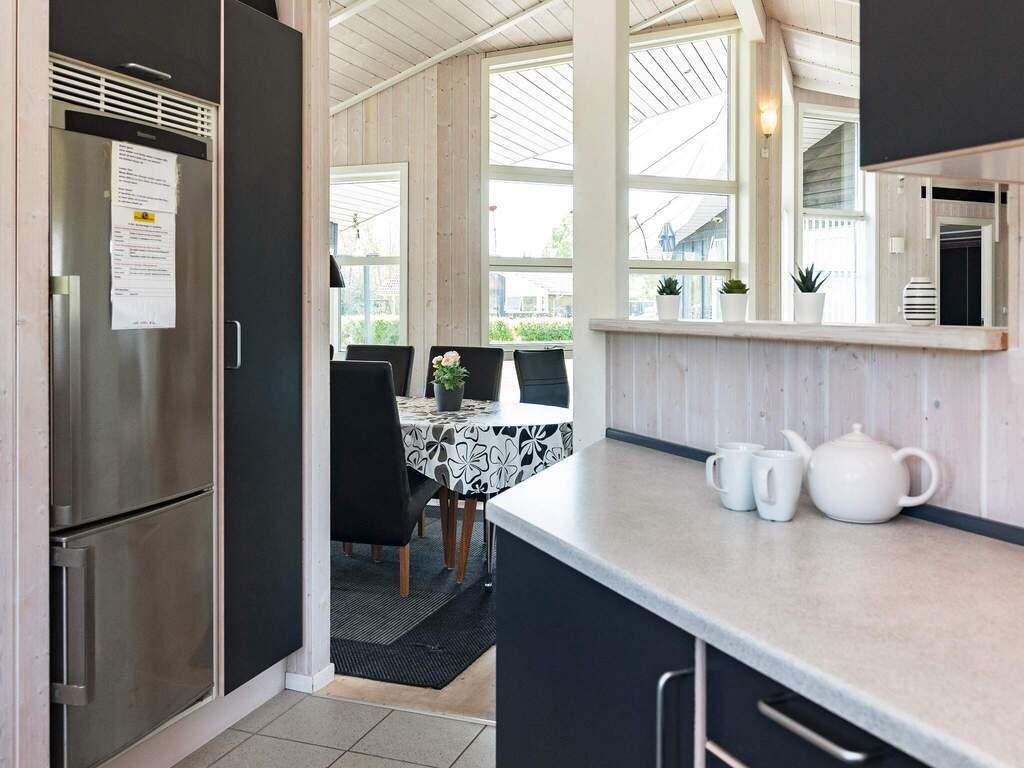 Zusatzbild Nr. 07 von Ferienhaus No. 35964 in Rudkøbing