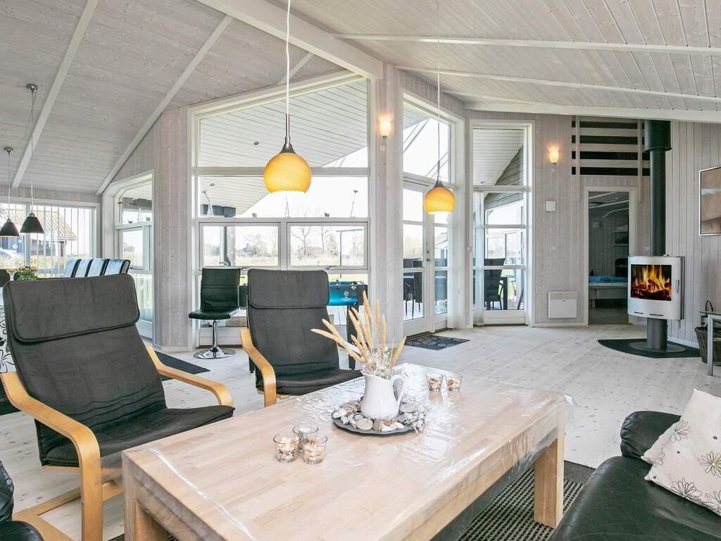 Zusatzbild Nr. 12 von Ferienhaus No. 35964 in Rudkøbing