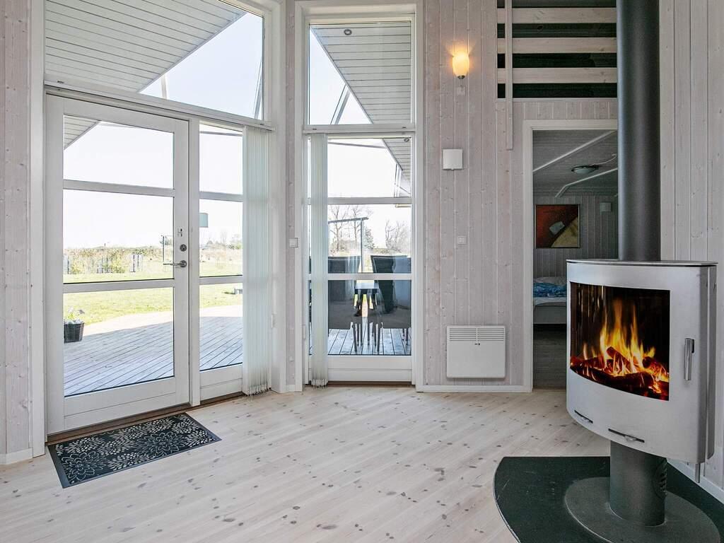 Zusatzbild Nr. 13 von Ferienhaus No. 35964 in Rudkøbing