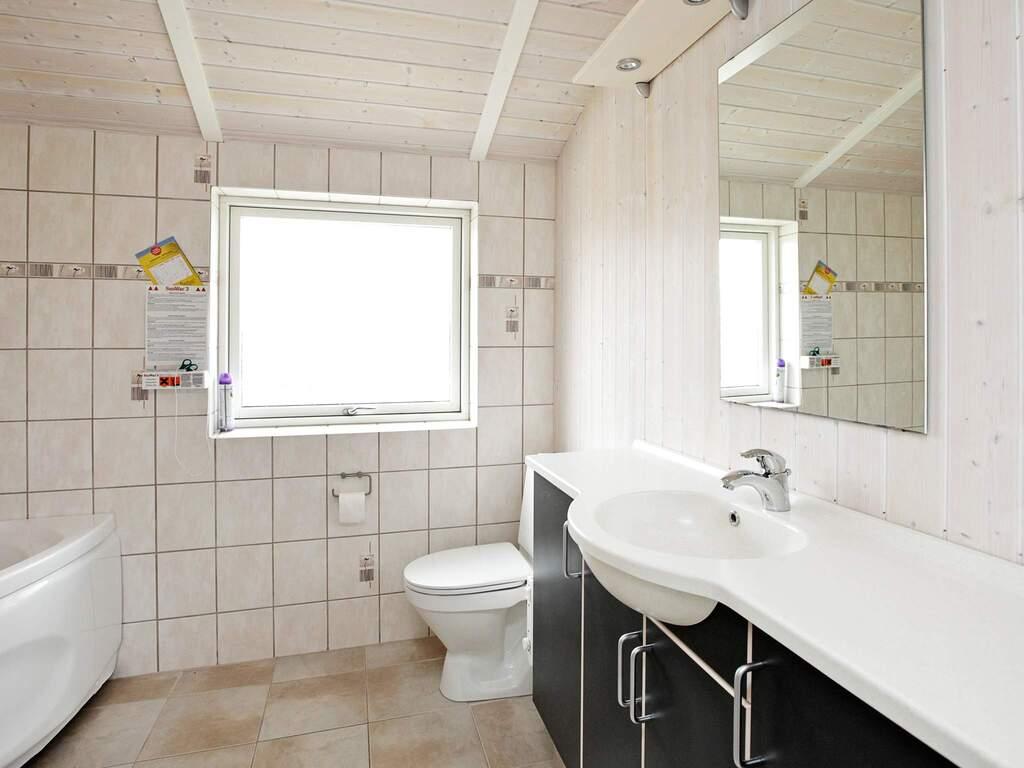 Zusatzbild Nr. 14 von Ferienhaus No. 35964 in Rudkøbing