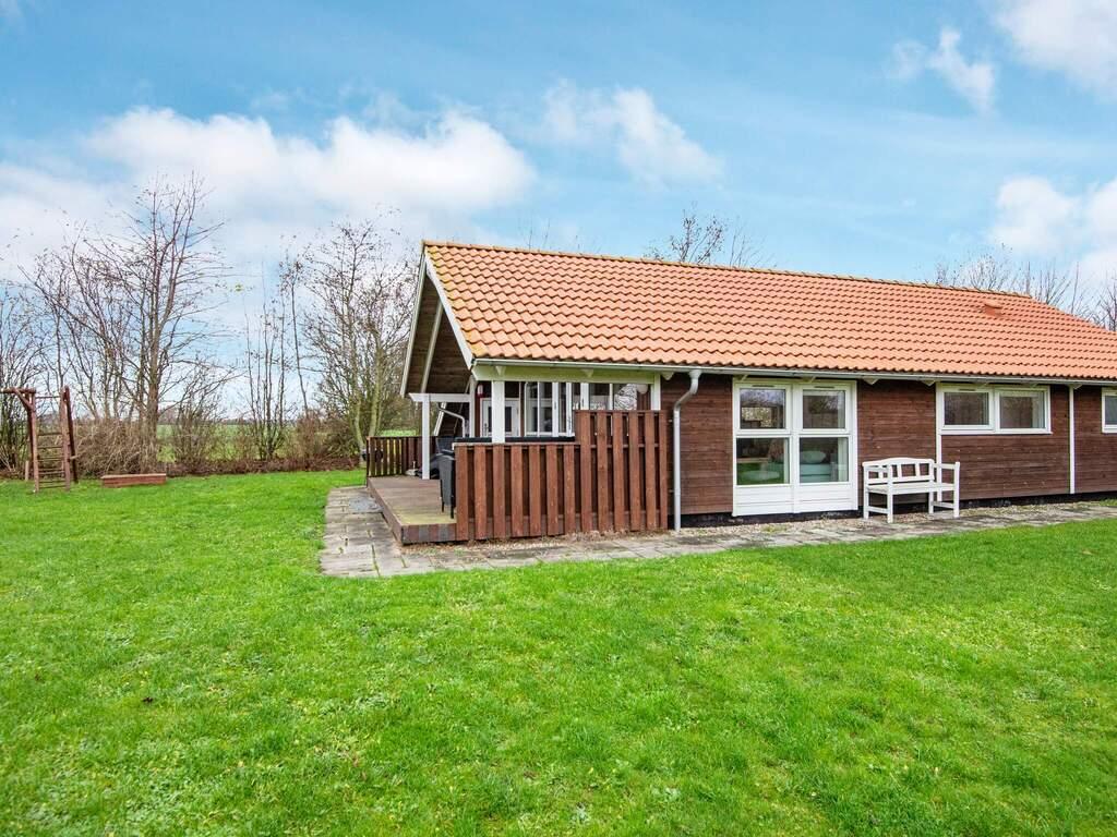 Zusatzbild Nr. 01 von Ferienhaus No. 35979 in Sydals