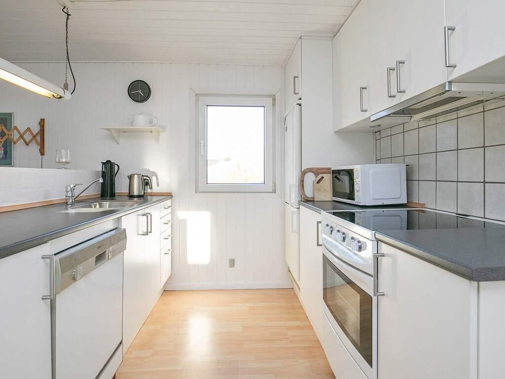 Zusatzbild Nr. 09 von Ferienhaus No. 35981 in Blokhus