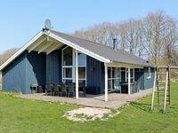 Ferienhaus No. 35982 in Storvorde in Storvorde - kleines Detailbild