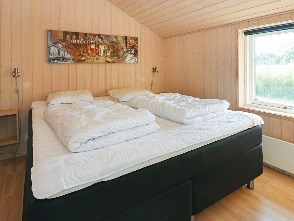 Zusatzbild Nr. 08 von Ferienhaus No. 35982 in Storvorde