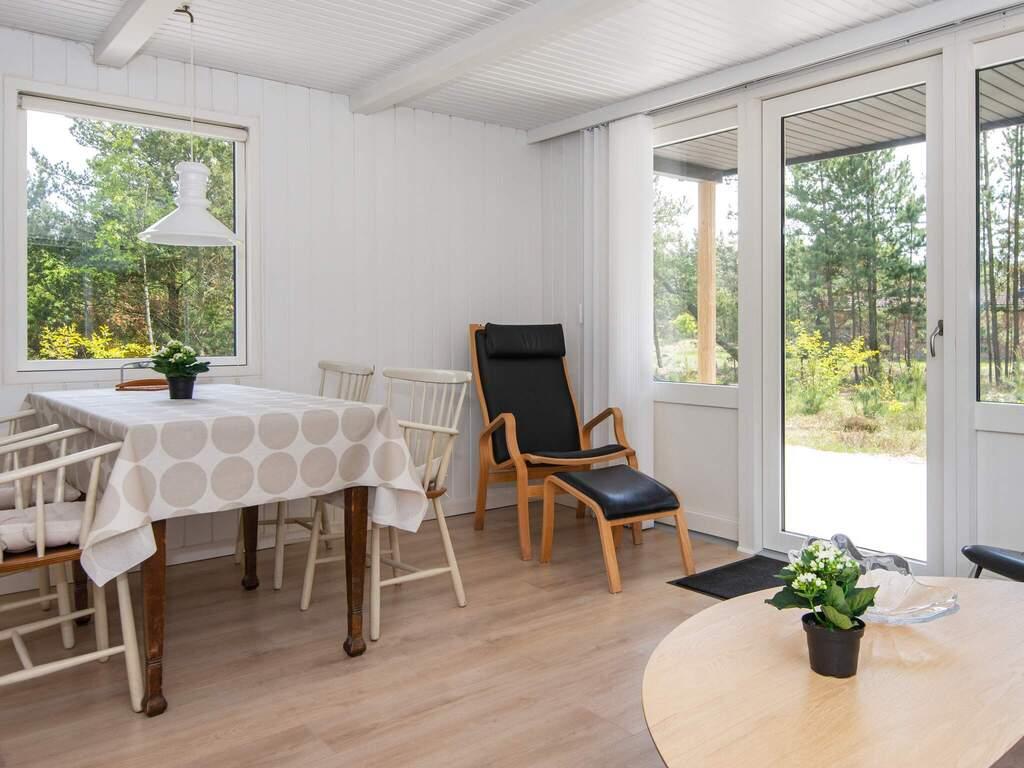 Zusatzbild Nr. 02 von Ferienhaus No. 35985 in Rømø