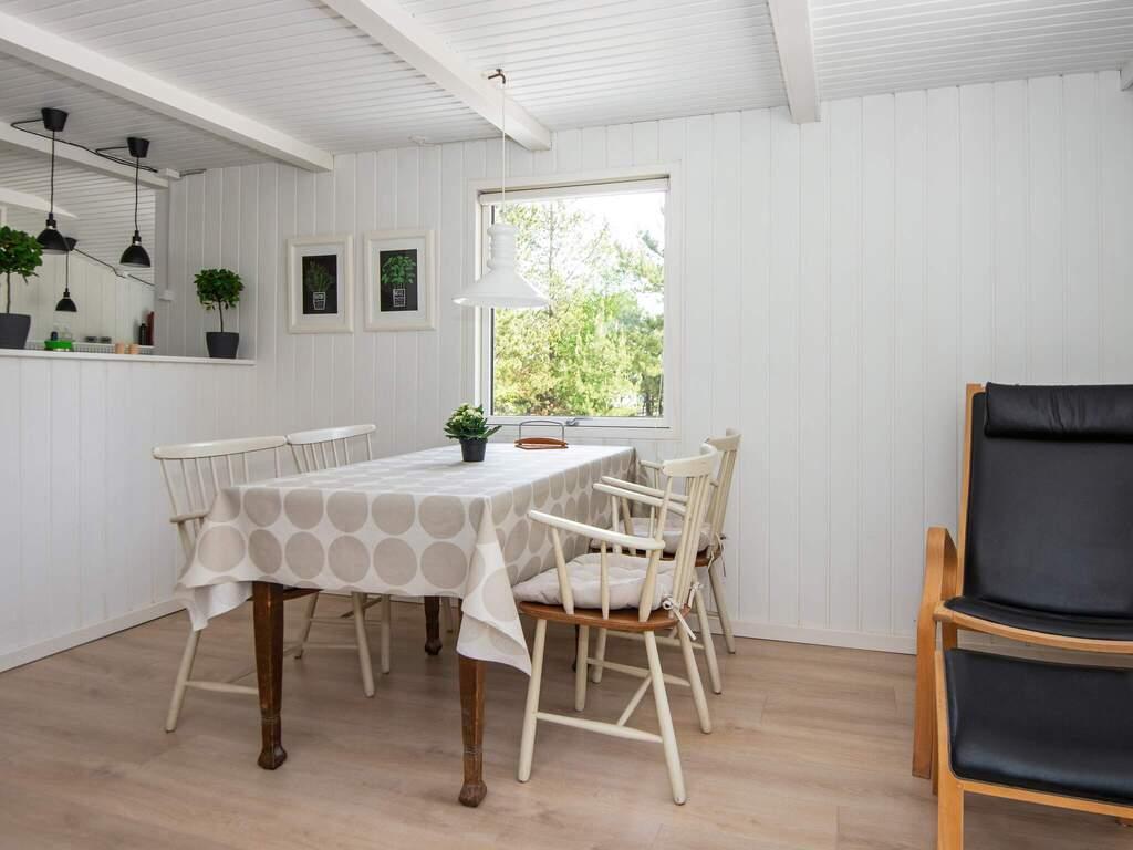 Zusatzbild Nr. 03 von Ferienhaus No. 35985 in Rømø