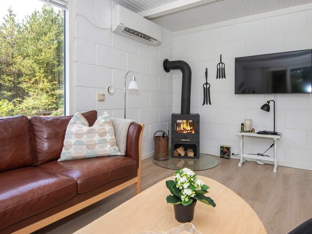 Zusatzbild Nr. 04 von Ferienhaus No. 35985 in Rømø