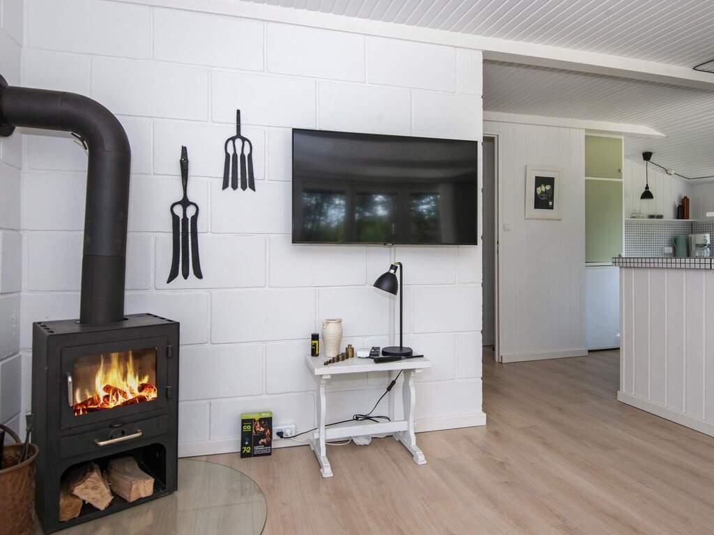 Zusatzbild Nr. 06 von Ferienhaus No. 35985 in Rømø
