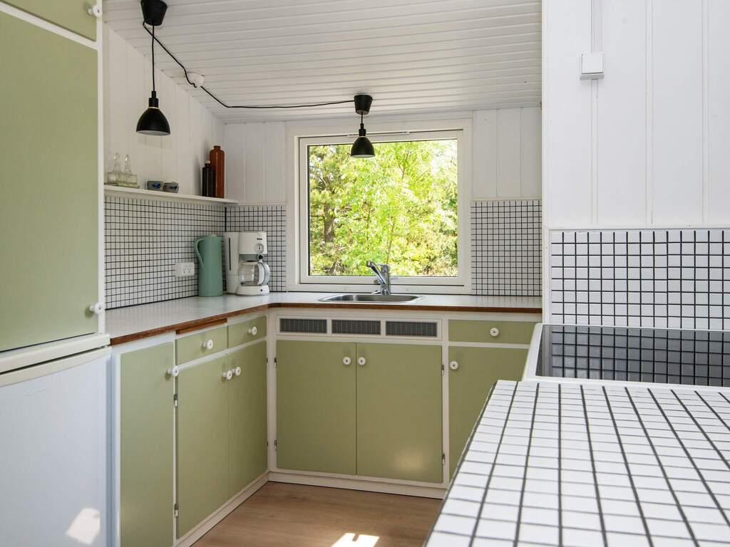 Zusatzbild Nr. 08 von Ferienhaus No. 35985 in Rømø