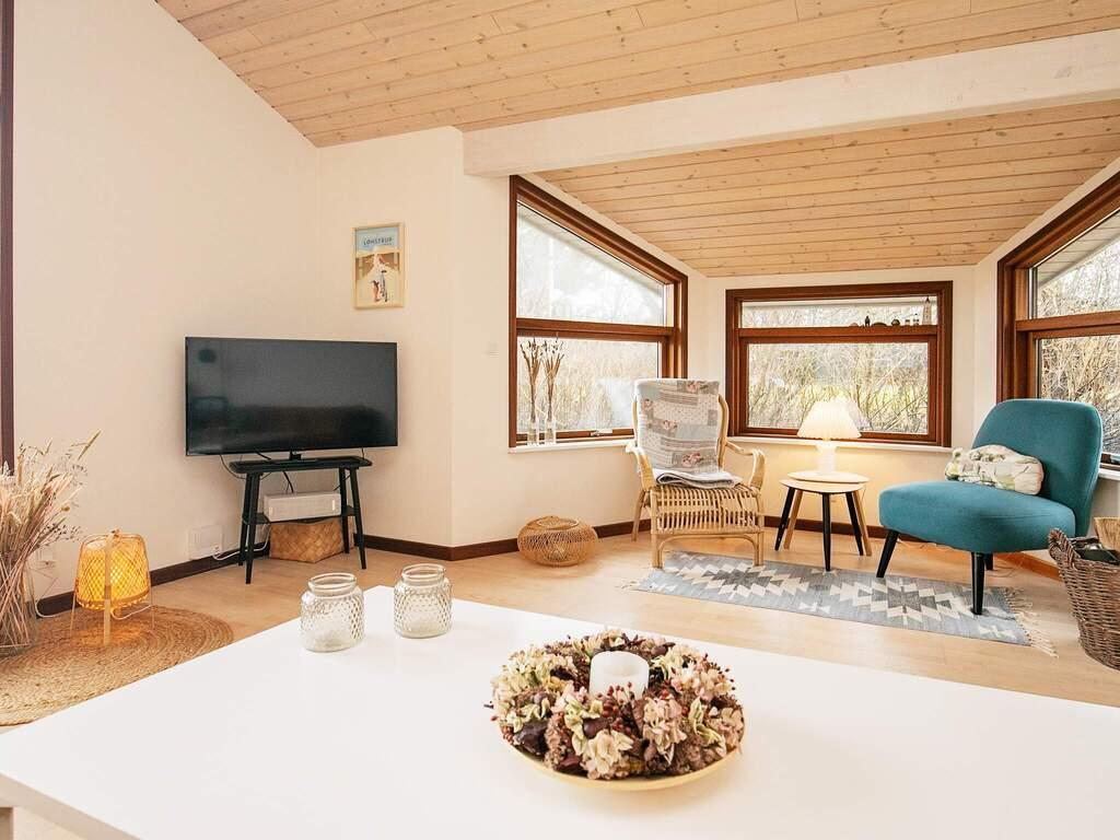 Zusatzbild Nr. 03 von Ferienhaus No. 36000 in L�kken