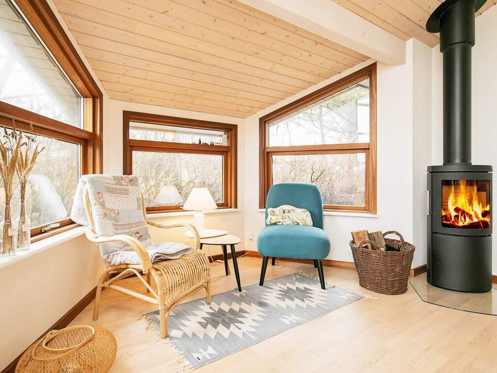 Zusatzbild Nr. 05 von Ferienhaus No. 36000 in L�kken