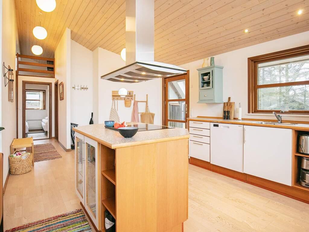 Zusatzbild Nr. 08 von Ferienhaus No. 36000 in L�kken