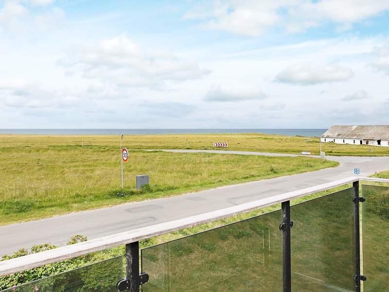 Umgebung von Ferienhaus No. 36003 in L�kken