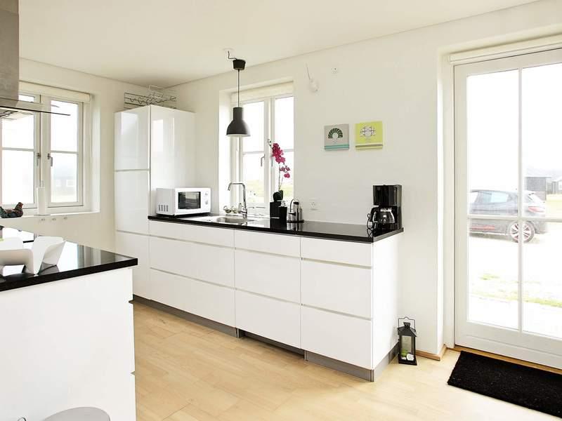 Zusatzbild Nr. 05 von Ferienhaus No. 36003 in L�kken