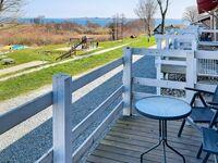 Ferienhaus No. 36023 in Aabenraa in Aabenraa - kleines Detailbild