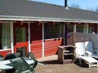 Ferienhaus in Aabenraa, Haus Nr. 36023 in Aabenraa - kleines Detailbild