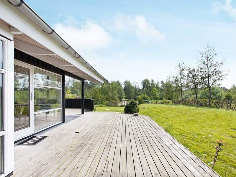 Zusatzbild Nr. 01 von Ferienhaus No. 36029 in Knebel
