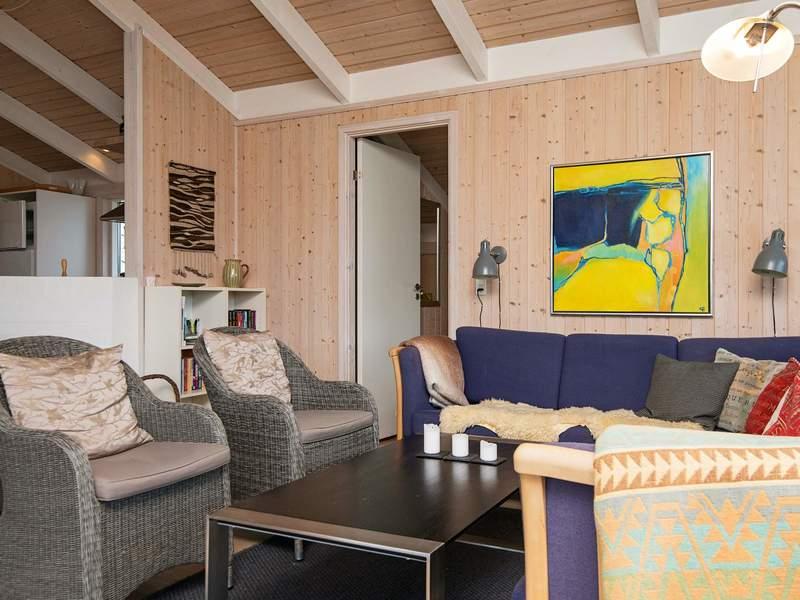 Zusatzbild Nr. 03 von Ferienhaus No. 36029 in Knebel