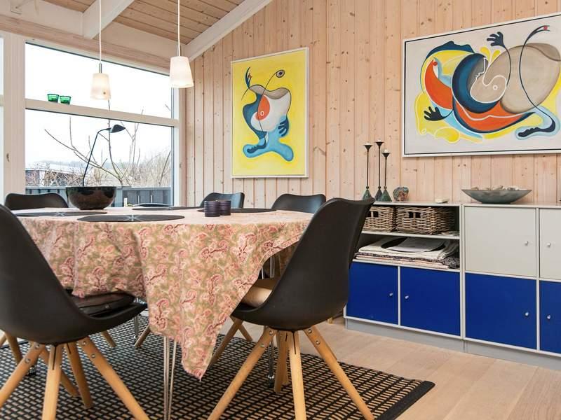 Zusatzbild Nr. 05 von Ferienhaus No. 36029 in Knebel