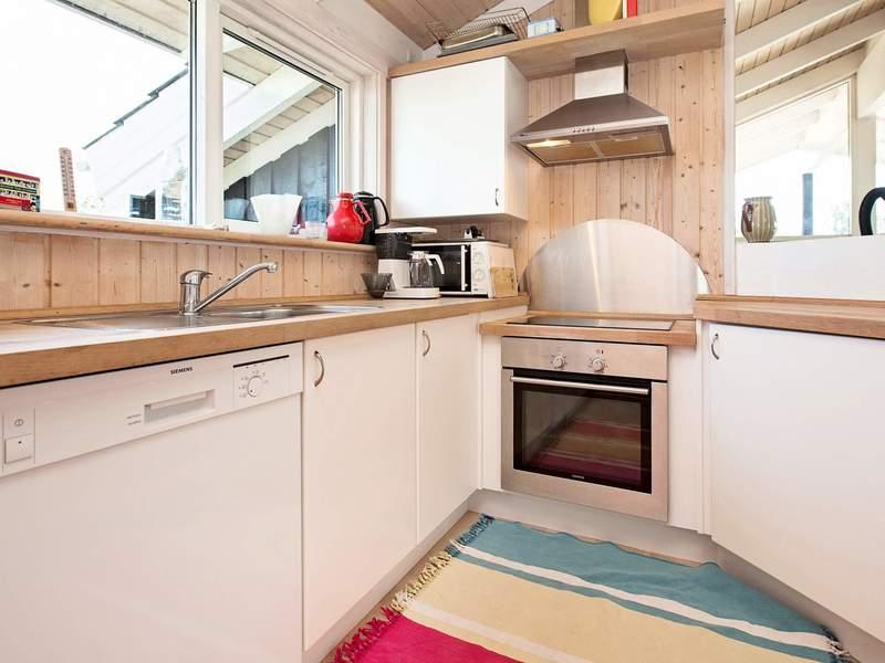 Zusatzbild Nr. 07 von Ferienhaus No. 36029 in Knebel