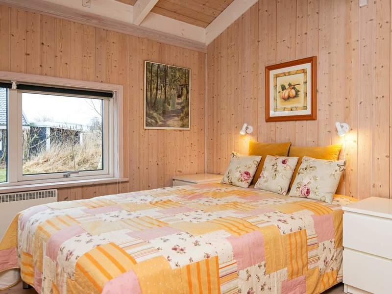 Zusatzbild Nr. 08 von Ferienhaus No. 36029 in Knebel
