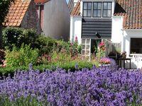 Ferienwohnung Maas in Domburg - kleines Detailbild