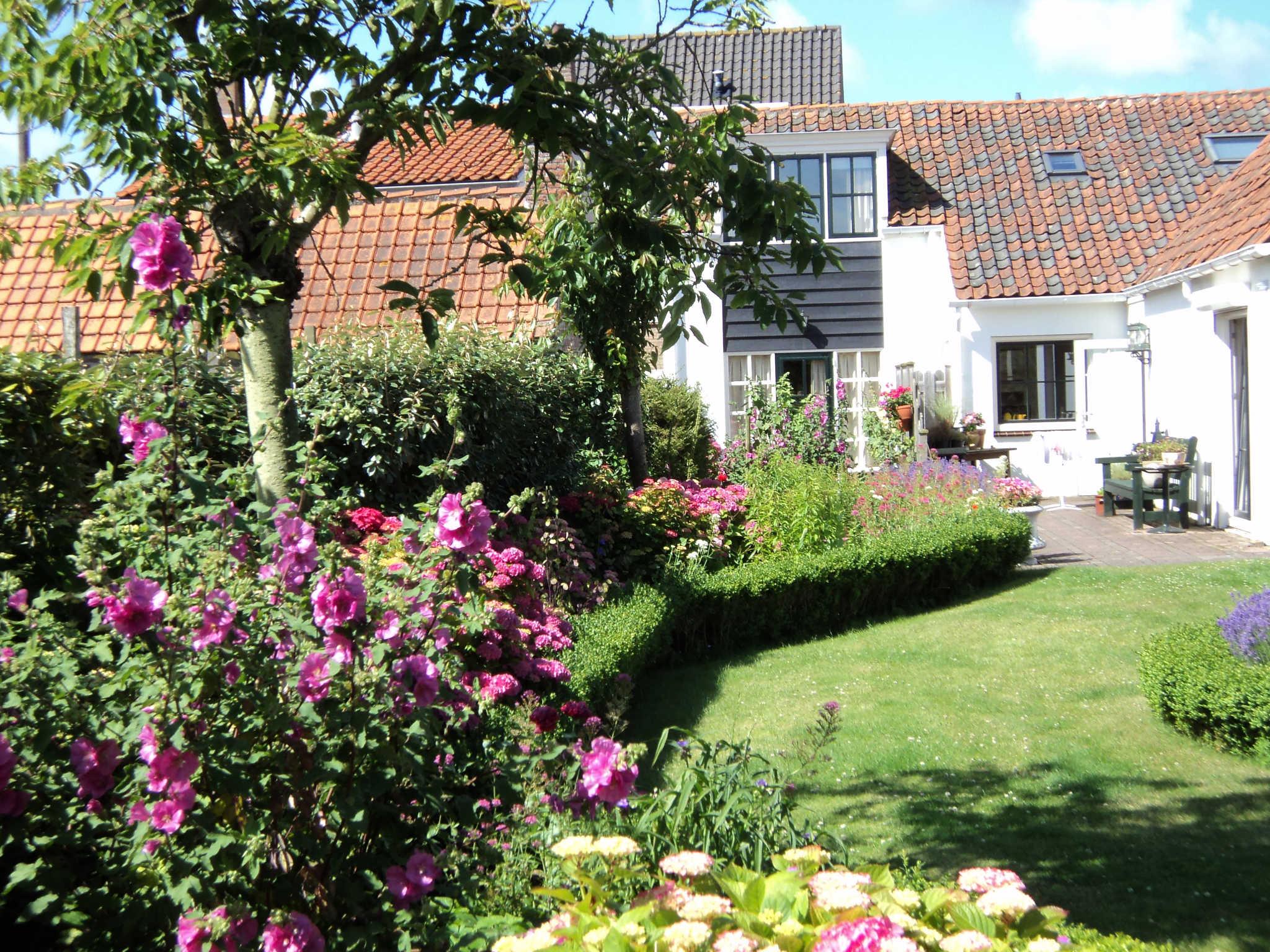 Zusatzbild Nr. 04 von Ferienwohnung Maas